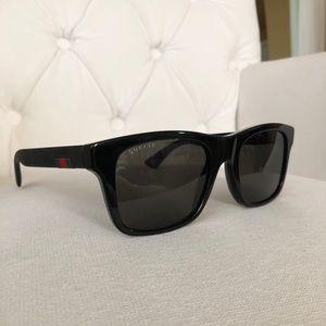 Men's Gucci Glasses